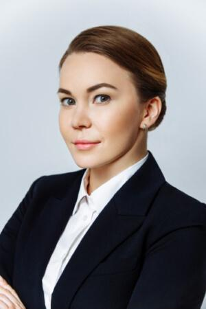 jet job avatars 35 - Наталия
