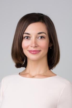 jet job avatars 37 - Марина