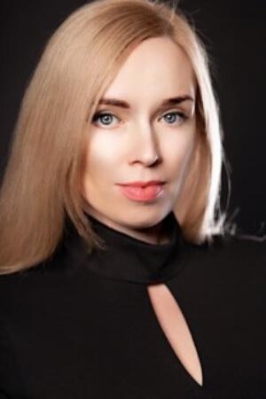 jet job avatars 41 - Наталья