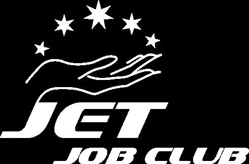 jet logo 4 - Курсы обучения