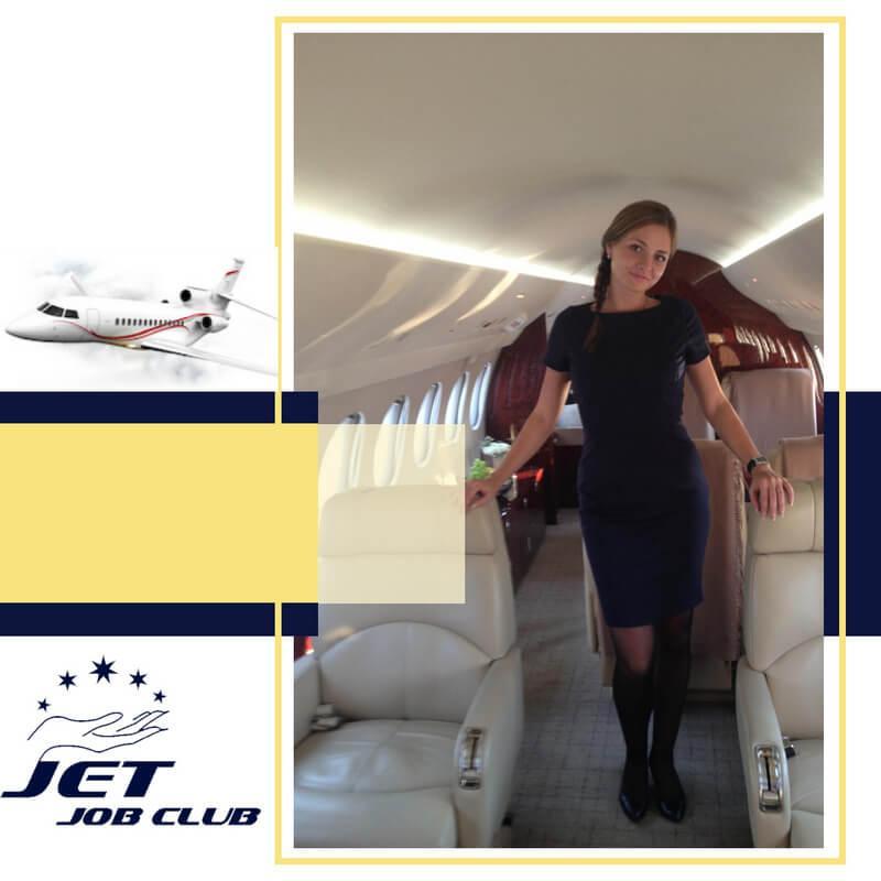 "biznes aviatsiya 3 - Практика ""Сервис класса LUX и VIP-обслуживание в бизнес-авиации"""