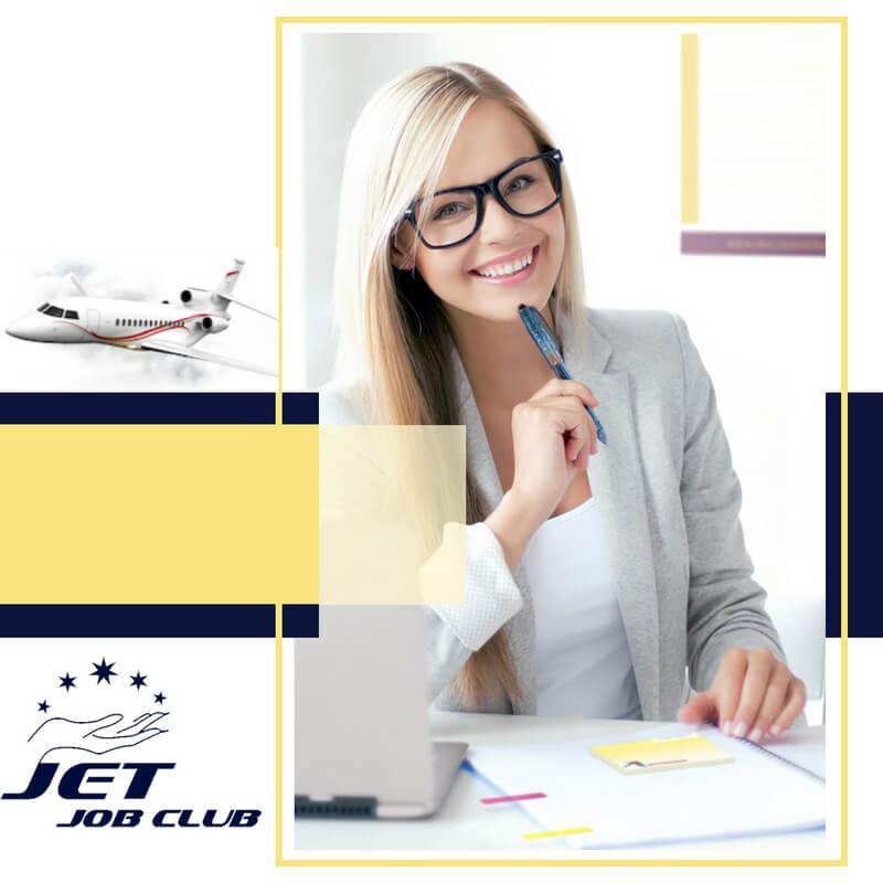 """sobesedovanie - Подготовка к собеседованию """"Стюардесса бизнес-авиации"""""""